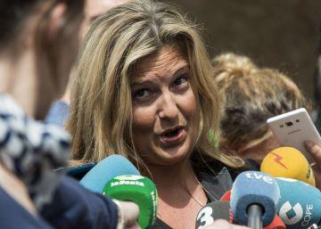 El líder de Manos Limpias ordena no recurrir el 'caso Nóos'