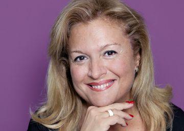 La directora de Consumo de Cifuentes compartió una sociedad con Pineda