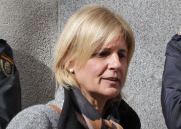 Cargos de Jerez rechazan en el Supremo su relación con los contratos de la trama