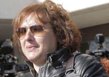 5 compañeros de Teresa Romero declararán por el contagio de ébola