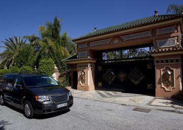 La fiscal pide cárcel para el maltratador que convivía con cinco mujeres