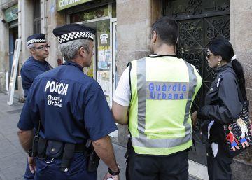 30 detenidos por prostituir a 50 mujeres, algunas menores