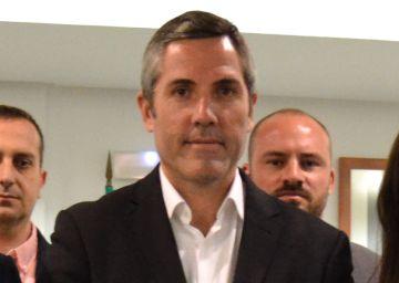 Ciudadanos rompe el pacto de Gobierno con el PP en Mijas y ahora necesita al PSOE
