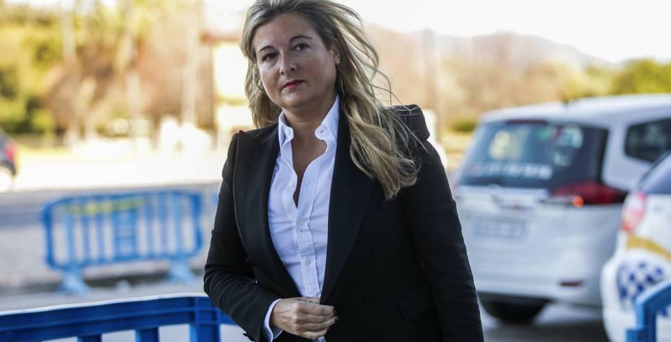 El juez Castro insinúa que hay una estrategia en torno a Manos Limpias