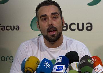 Facua pide al juez Pedraz personarse como acusación en el caso de Ausbanc