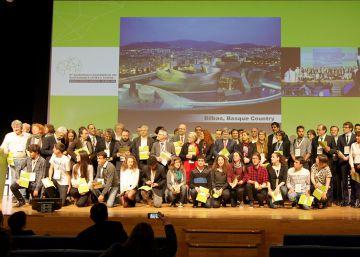 Descarbonizar la energía, la nueva hoja de ruta de las ciudades de la UE