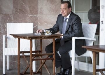 El fiscal usará las causas contra Manos Limpias para librar a la Infanta