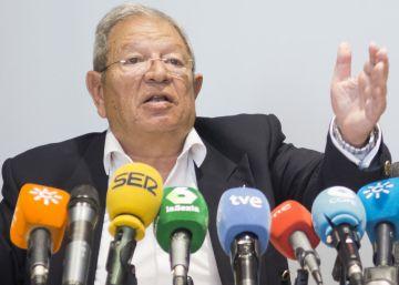 Manos Limpias queda apartada del juicio del Madrid Arena