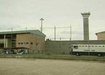La prisión de los líos