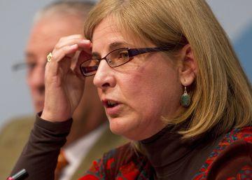 El Supremo archiva la investigación contra la exalcaldesa de Jerez