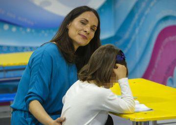 """Esperança para crianças transexuais na Espanha: """"Quando crescer, vou me chamar María"""""""