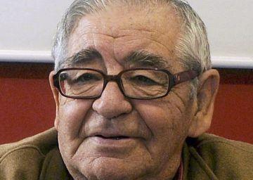 Muere Félix Pacho, figura clave de la transformación de la prensa