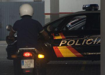 Es ilegal que la policía use prismáticos para ver una vivienda sin permiso