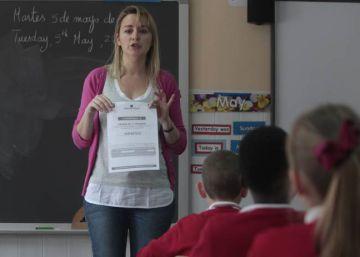 Guía práctica de la evaluación externa de sexto de primaria