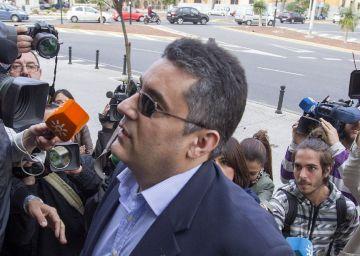 Un exdirector de Salesianos en Cádiz niega los abusos sexuales