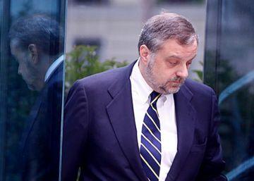 El juez del 'caso Arístegui' investiga el rastro de las comisiones en seis países