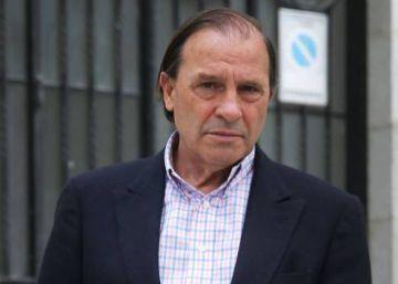 La fiscal jefe de Valladolid denuncia a Martínez Pujalte por falsedad y cohecho