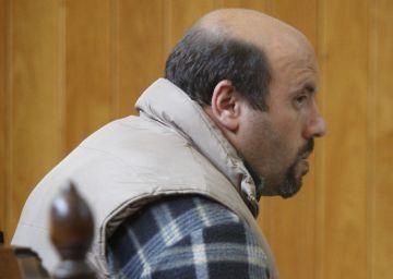 Tres años de cárcel para el agresor sexual de dos peregrinas extranjeras