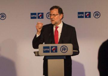 """El PP identifica el """"pacto del botellín"""" con el comunismo"""