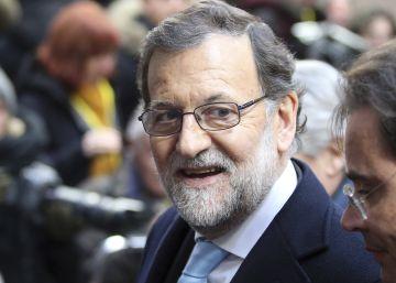 Los partidos dejan en poder de Rajoy la organización de los debates del 26-J