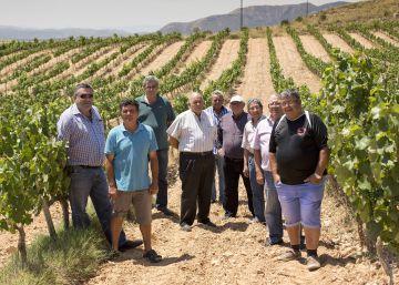 Castilla-La Mancha anula la polémica recalificación agrícola de Cospedal