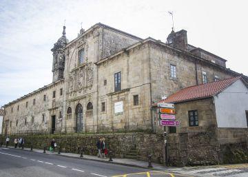 El juez no ve pruebas y archiva el caso de las monjas retenidas en Santiago