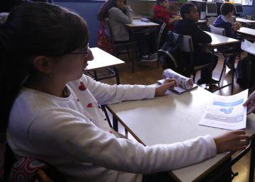 Las regiones del PSOE pedirán al ministro de Educación que retire las reválidas