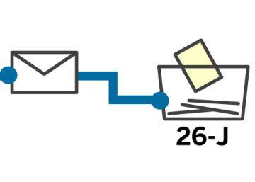 Ampliado hasta el 6 de junio el plazo para pedir el voto desde el exterior