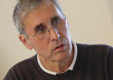 """Urrusolo Sistiaga: """"Soy consciente de todo el daño que hemos generado"""""""