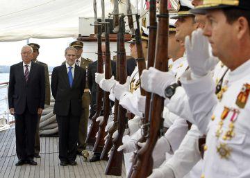 Margallo y Pastor sientan en las bases de una nueva etapa en las relaciones con Cuba