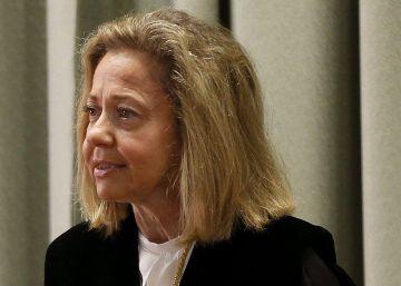 La fiscalía admite que no cumplirá los plazos de revisión