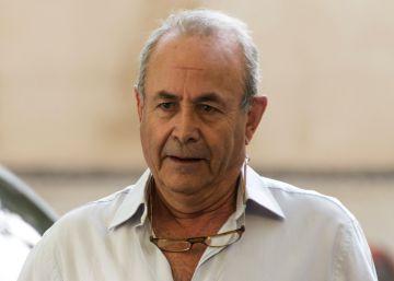 Castro dice que Roca le propuso una reunión secreta sobre la Infanta