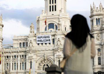 La UCO pide al Consistorio de Madrid papeles sobre Púnica
