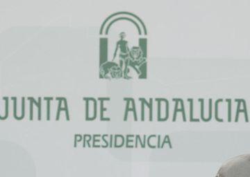 """Un juez responsabiliza a la Junta del """"despilfarro"""" en los cursos de formación"""