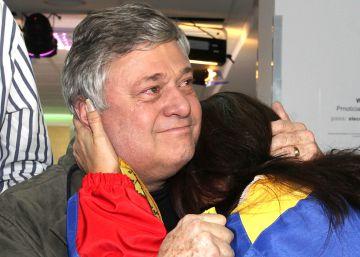 """""""El viaje de Rivera permitirá distinguir entre tolerantes e intolerantes"""""""