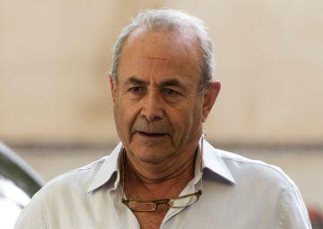 """El juez Castro, del 'caso Nóos': """"No me sorprende que Roca lo niegue"""""""