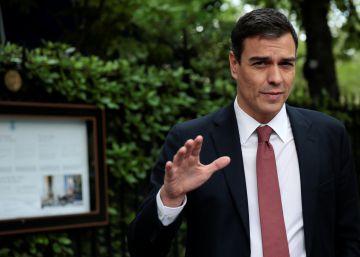 El PSOE ofrece bonificar a las empresas que contraten a parados de larga duración