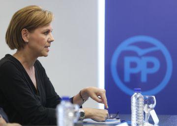 El PP pagará la fianza de 1,2 millones y evitará el embargo por la caja b