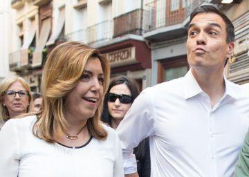 Rajoy's letter proves hidden agenda, claims opposition