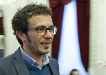 Los sindicatos policiales de Cádiz piden la dimisión del alcalde