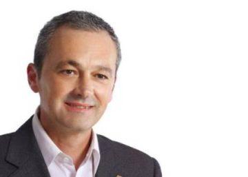 Multa y retirada del carné para el edil de Ciudadanos de Vélez pillado ebrio