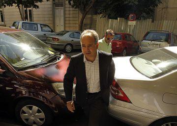 El juez De la Mata cree que el PP se lucró con la trama Gürtel en Boadilla