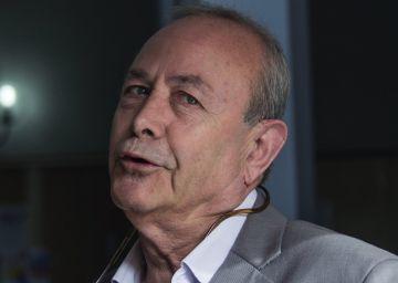 El juez abre proceso contra excargos de Matas por el 'caso Palma Arena'
