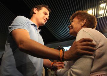 El PP pide a Ciudadanos que le deje gobernar donde fue el más votado