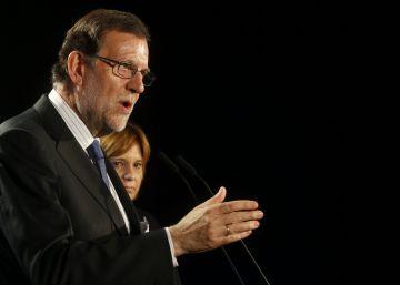Rajoy reúne el Consejo de Seguridad Nacional para tratar de Venezuela