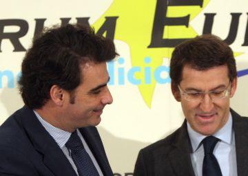 El PP desaloja con una moción a un alcalde gallego que fue el más votado