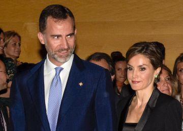 El Rey llevará a Cataluña su primer discurso tras las elecciones del 26-J