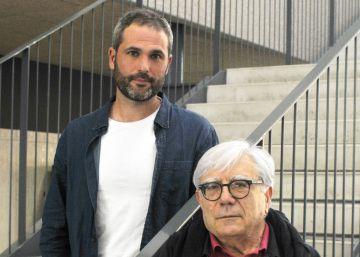 Juan Pedro Quiñonero gana el Cirilo Rodríguez