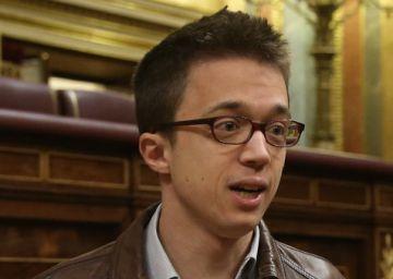 """""""Unidos Podemos puede marcar las elecciones de forma definitiva"""""""