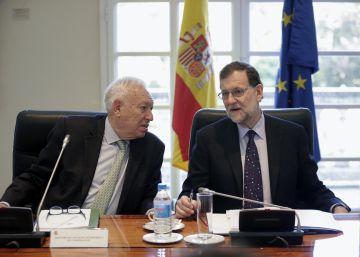 Cataluña, epicentro del radicalismo yihadista en España